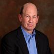 Jonathan Eddison, Founder and Managing Director of Panaro