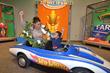 Hot Wheels: Race to Win