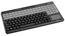 mouse and keyboard, keyboard layout, POS keyboard, POS equipment, computer input devices, secure keyboards