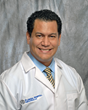 Florida Hospital Physician Group Welcomes Established OB/GYN