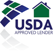NewFed Mortgage Receives Approval from USDA