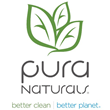 Pura Naturals Driving Growth for a Purer Clean