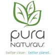 Pura Naturals Announces Private Label Manufacturing Supply Arrangement with Permatex®