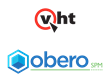 Virtual Hold Technology selects Obero SPM for Sales Performance Management