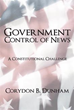 Former Network Executive Exposes Government Control of News