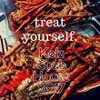 Treat Yourself to Kelz Crab House