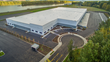 Ascentris and Holland Partner Group Sell Class A Industrial Building in Highly Sought After Submarket in Portland, Oregon
