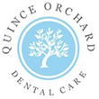 Dr. Jay Plesset Joins The Quince Orchard Dental Care Team