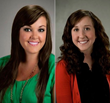 mRELEVANCE Promotes Rogers and Stocks to Senior Account Manager