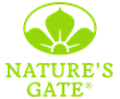 Nature's Gate Launches Professional Hair Care Line Through National Distribution Partnership With Sally Beauty