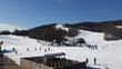 Franklin County Visitors Bureau Recommends Ringing in the New Year at Whitetail Ski Resort