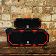 Altec Lansing's Everything-Proof Speakers