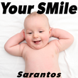 "Sarantos Releases An 80s Rock Music Video For New PopRock Song ""Your SMile"""