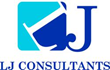 LJ Consultants Accounting System Determined Compliant by DCAA