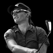 2016 U.S. Women's Open Champion Brittany Lang