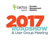 symplr Meets with Atlanta-Based Customers, Partners During Healthcare Provider Management Roadshow