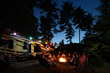 Adirondack Camping at its Finest.  The Best of Nature and Everything Else.
