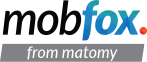 MobFox logo