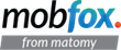 Matomy's MobFox Expands Global Offering in APAC, Strengthening Localization for Mobile Publishers and Developers