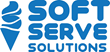 Soft Serve Solutions Offering Soft Serve Machine Program