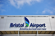 Bristol Airport Adopts BlipTrack Kerb-to-Gate Technology to Streamline Operations and Boost Traveler Experience.