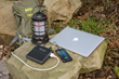 myCharge Debuts Extreme Off-Grid Power at CES 2017