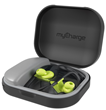 The Beat Goes On and On with myCharge PowerGear Tunes