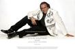 Steve Kaufman Art Licensing LLC Launches the Official Steve Kaufman (SAK) Catalogue Raisonné®