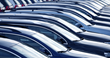 Automotive Industry Expert Launches New Website