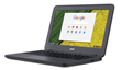 Rugged Acer Chromebook 11 N7 (C731) is a Smart Solution for Classrooms