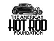 American Hot Rod Foundation Launches New Photo-Driven Website