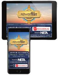 Image Result For Neta Powertest