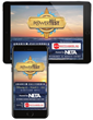 NETA Releases Mobile App to Optimize the PowerTest 2017 Conference Experience