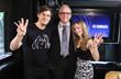 Founding Sponsor Yamaha Celebrates John Lennon Educational Tour Bus 20th Anniversary with Expanded Relationship