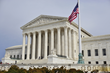 World Patent Ratings Issues Research Report On Importance of Supreme Court Patent Infringement Ruling