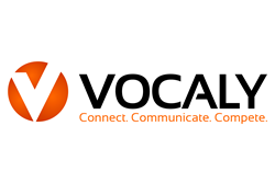 Vocaly Home & Business Mobile Phone System App