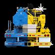 Dragon Products, Ltd. Expands Frac Equipment Rebuilding Efforts