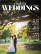Diablo Publications Releases Diablo Weddings 2017