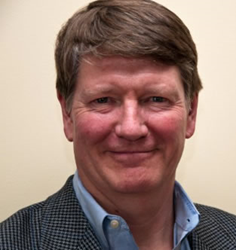 Steven Lonergan, CPCU, Capstone Associated Services