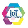 NuCurrent Named 2016 IoT Breakthrough Award Winner