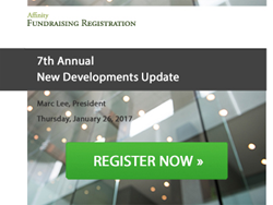 7th Annual New Developments Update Webinar thumbnail