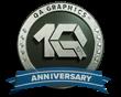 QA Graphics Celebrates 10 Years of Service