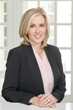 McCathern, PLLC Welcomes Family Law Attorney to Dallas Office