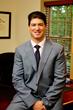 Robert J. Salzer Named Partner at Williams Family Law, P.C.