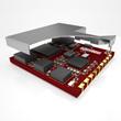 First Samtec nMode™ Wireless Sensor Module Shortens IoT Application Development Time