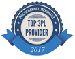Taylored Services, LLC - Named a MultiChannel Merchant TOP 3PL for 2017