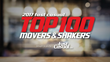 FastCasual Accepting Nominations for Top 100 Movers & Shakers