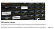 FCPX Plugin - ProIntro Basics Volume 2 - Pixel Film Studios
