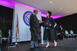First Students Graduate from Florida Polytechnic University