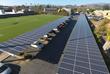 Solar Carport Configuration
